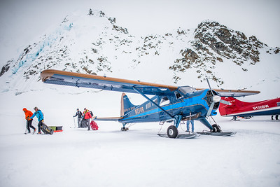 Alaska-3458