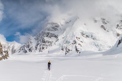 Alaska-3481