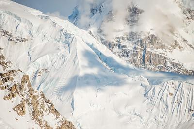 Alaska-6279