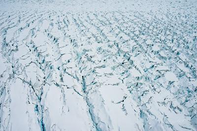 Alaska-3123
