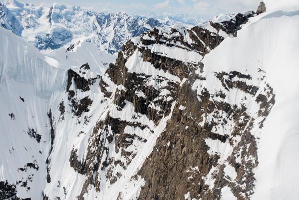 Alaska-6404