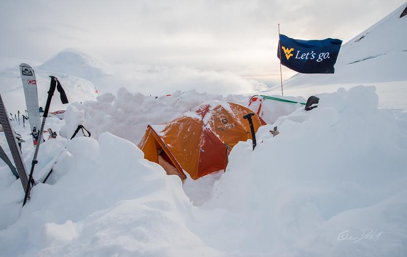 Alaska-5613