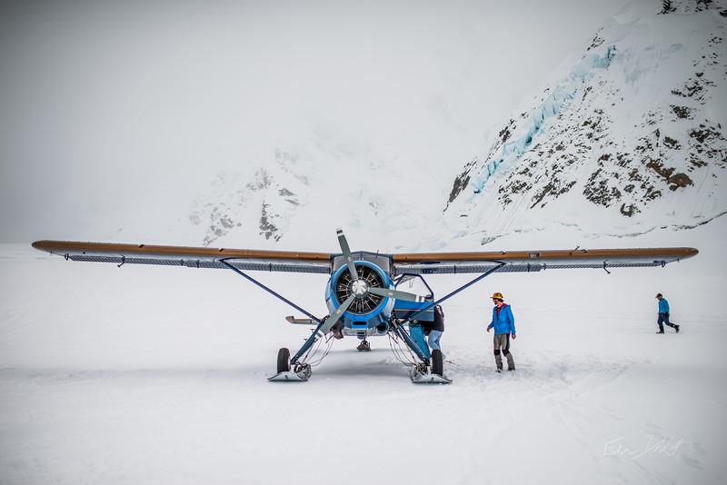 Alaska-3468