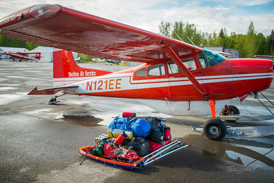 Alaska-1420