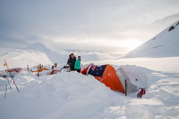 Alaska-5669