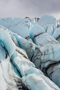 Alaska-248
