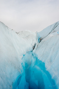 Alaska-216