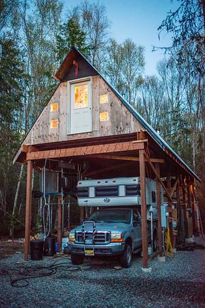 Alaska-293
