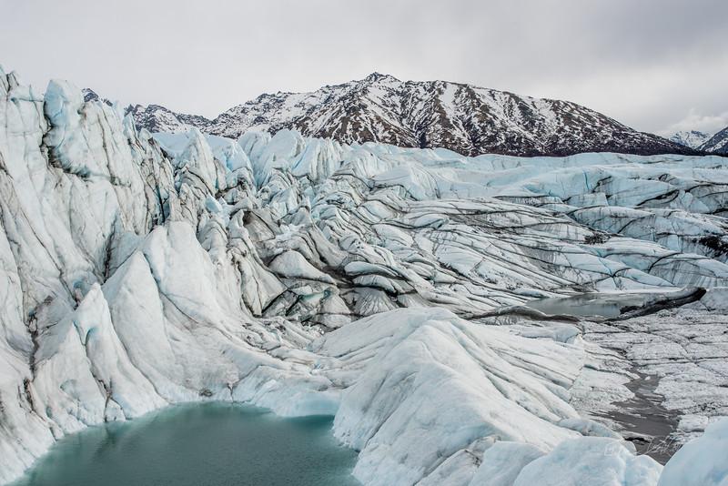 Alaska-266