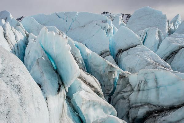 Alaska-245