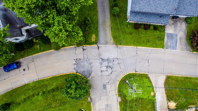 Above-Morgantown-West-Virginia-Drone-10