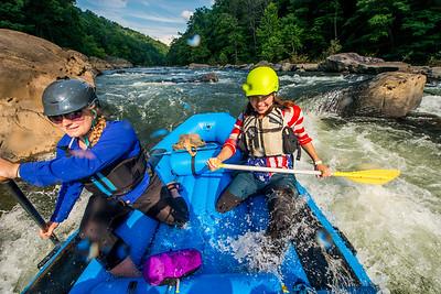 4th-of-July-rafting-Youghiogheny-River-PA-Gabe-DeWitt-566