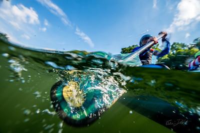 4th-of-July-rafting-Youghiogheny-River-PA-Gabe-DeWitt-608