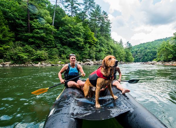 4th-of-July-rafting-Youghiogheny-River-PA-Gabe-DeWitt-129