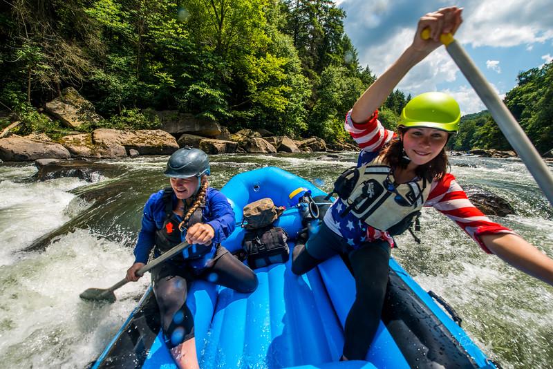 4th-of-July-rafting-Youghiogheny-River-PA-Gabe-DeWitt-211