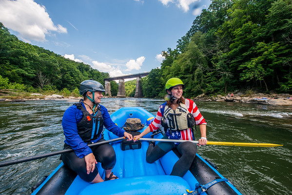 4th-of-July-rafting-Youghiogheny-River-PA-Gabe-DeWitt-269