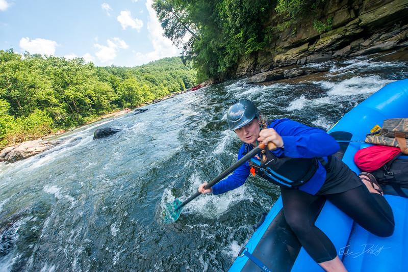 4th-of-July-rafting-Youghiogheny-River-PA-Gabe-DeWitt-413