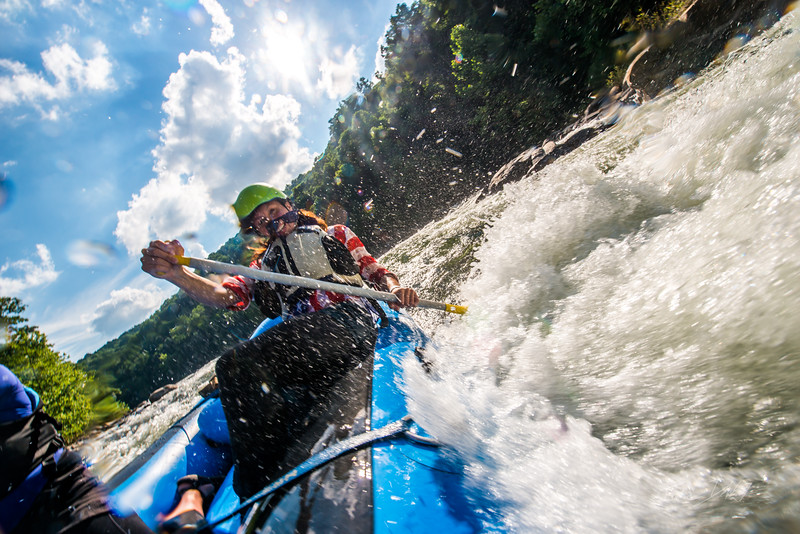 4th-of-July-rafting-Youghiogheny-River-PA-Gabe-DeWitt-686