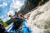 4th-of-July-rafting-Youghiogheny-River-PA-Gabe-DeWitt-686