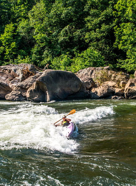 4th-of-July-rafting-Youghiogheny-River-PA-Gabe-DeWitt-516