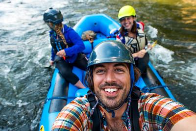 4th-of-July-rafting-Youghiogheny-River-PA-Gabe-DeWitt-857