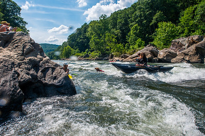 4th-of-July-rafting-Youghiogheny-River-PA-Gabe-DeWitt-497