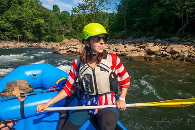 4th-of-July-rafting-Youghiogheny-River-PA-Gabe-DeWitt-529