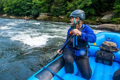 4th-of-July-rafting-Youghiogheny-River-PA-Gabe-DeWitt-313