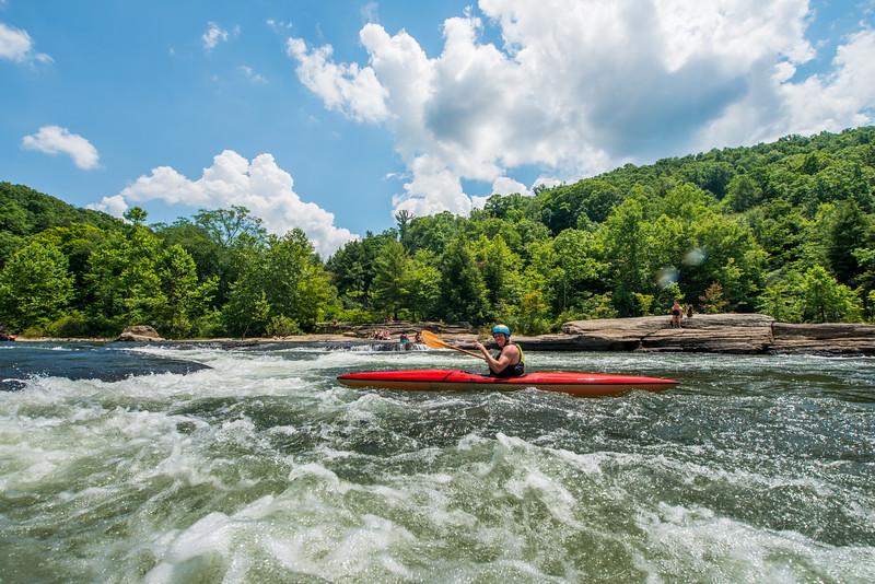 4th-of-July-rafting-Youghiogheny-River-PA-Gabe-DeWitt-32