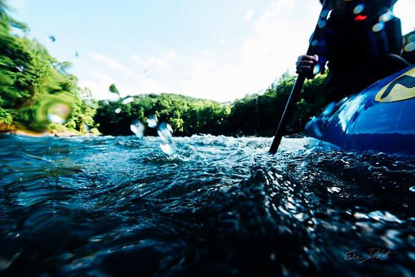 4th-of-July-rafting-Youghiogheny-River-PA-Gabe-DeWitt-651
