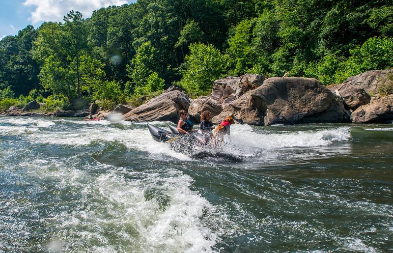 4th-of-July-rafting-Youghiogheny-River-PA-Gabe-DeWitt-489