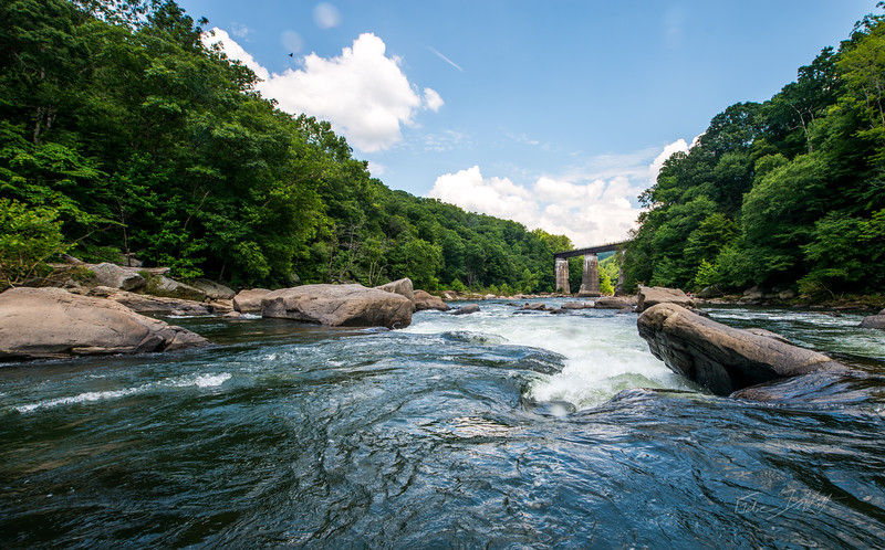 4th-of-July-rafting-Youghiogheny-River-PA-Gabe-DeWitt-238