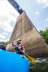 4th-of-July-rafting-Youghiogheny-River-PA-Gabe-DeWitt-293