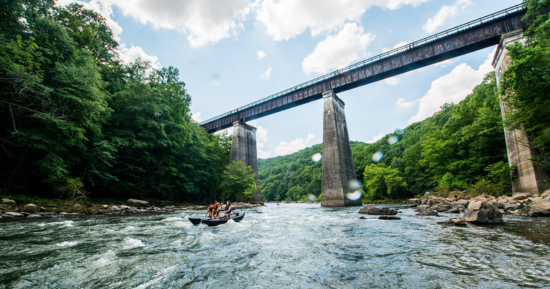 4th-of-July-rafting-Youghiogheny-River-PA-Gabe-DeWitt-308