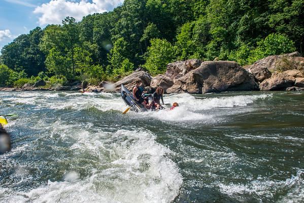 4th-of-July-rafting-Youghiogheny-River-PA-Gabe-DeWitt-490