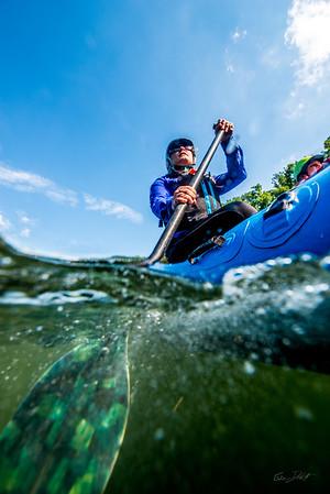 4th-of-July-rafting-Youghiogheny-River-PA-Gabe-DeWitt-619