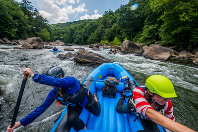 4th-of-July-rafting-Youghiogheny-River-PA-Gabe-DeWitt-259