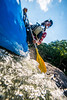 4th-of-July-rafting-Youghiogheny-River-PA-Gabe-DeWitt-741