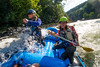 4th-of-July-rafting-Youghiogheny-River-PA-Gabe-DeWitt-773