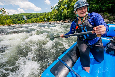 4th-of-July-rafting-Youghiogheny-River-PA-Gabe-DeWitt-62