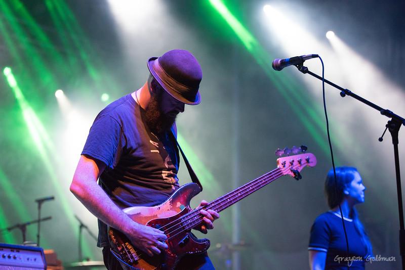 Eric-Krasno-082