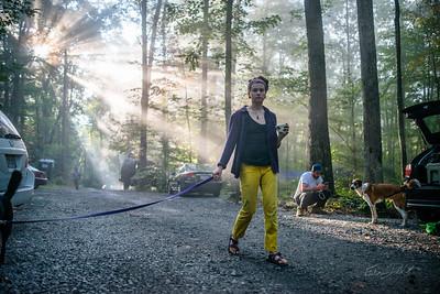Craggin-Classic-2017-NRG-WV-American-Alpine-Club-13