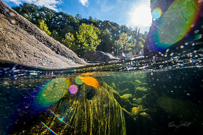 Squirt-Boating-the-Alley-Cheat-River-WV-60