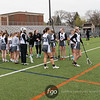 Bloomington Kennedy v Minneapolis Girls Lacrosse on 18 April 2017