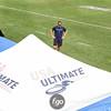 Denver Johnny Bravo v San Francisco Revolver Men's Division semifinal game at 2017 USA Ultimate US Open in Blaine, Minnesota - Day 2