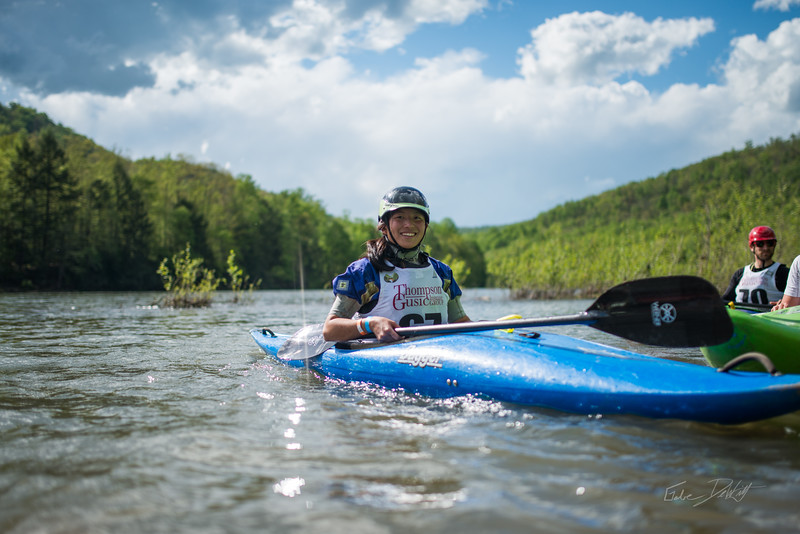 Cheat-River-Festival-2017-West-Virginia-7