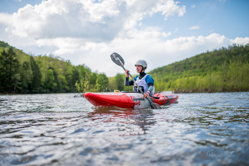 Cheat-River-Festival-2017-West-Virginia-19