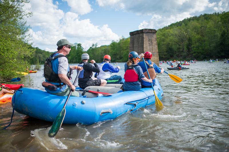 Cheat-River-Festival-2017-West-Virginia-14