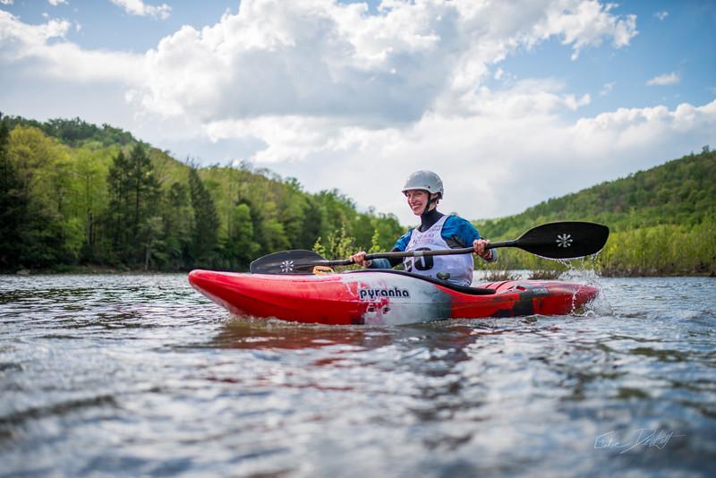 Cheat-River-Festival-2017-West-Virginia-20