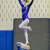 Edison/Patrick Henry, Southwest, St. Paul Como Park, St. Paul Highland Park Gymnastics Gym at North Star Gymnastics Gym on 12 December 2017